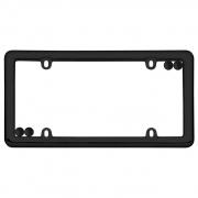 Cruiser Accessories NOUVEAU FRAME, BLACK  NT71-8240  - Exterior Accessories - RV Part Shop USA