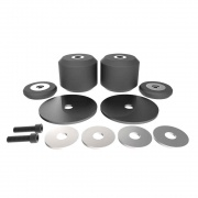 Timbren Ses Kit  NT71-8351  - Handling and Suspension