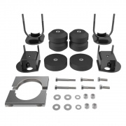Timbren Ses Suspension Upgrade F150 2015  NT71-8354  - Handling and Suspension