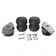 Timbren Ses Kit  NT71-8355  - Handling and Suspension