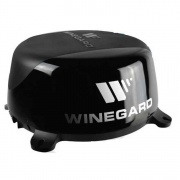 Winegard Winegard Connect 2.0 WiFi Only  NT71-8395  - Cellular and Wireless