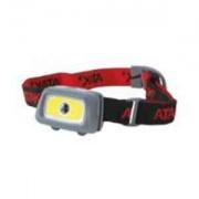 Performance Tool MULTI-FUNCTION LED HEADLA  NT71-8449  - Flashlights/Worklights - RV Part Shop USA