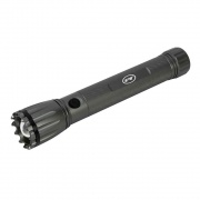 Performance Tool 2350LM DUOFOCUS FLASHLITE  NT71-8459  - Flashlights/Worklights - RV Part Shop USA