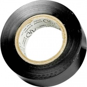 Performance Tool ELECTRICAL TAPE  NT71-8470  - Tools - RV Part Shop USA
