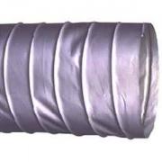 """D & W 4\\"""" Premium Flex Duct 25'  NT71-8556  - Furnaces"""