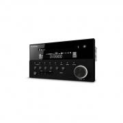 Lippert Wall Mount Stereo, Bluetooth, Nfc, Arc, App Control & HD  NT72-0324  - Audio CB & 2-Way Radio - RV Part Shop USA