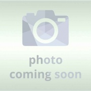 Tote-N-Stor Coupler Swivel V4 1Ea PP Mat'L  NT72-0418  - Sanitation