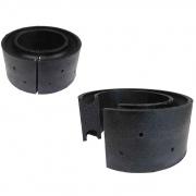 Supersprings Coil Sumosprings Kit  NT72-0486  - Handling and Suspension