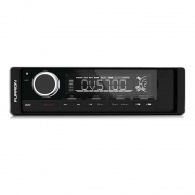Lippert DVD Stereo Bt Version   NT72-0681  - Audio CB & 2-Way Radio