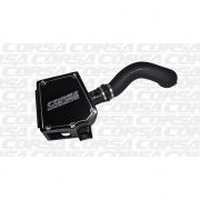 Corsa Exhaust TRUCK INTAKE SYSTEM  NT79-0393  - Filters
