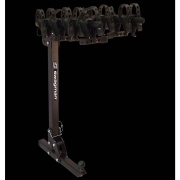 Swagman 4Bike Trailhead Towing  NT92-1354  - RV Storage
