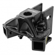 Equalizer/Fastway 10K Equal-I-Zer Hitch Head  NT93-3021  - Weight Distributing Hitches