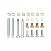 Reese Hardware Kit  NT94-2758  - Fifth Wheel Hitches