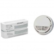 Safe-T-Alert CO & Smoke Detector Combo  NT94-4595  - Safety and Security - RV Part Shop USA