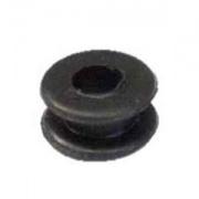 BAL Norco Rubber Grommet  NT95-5749  - Slideout Parts - RV Part Shop USA