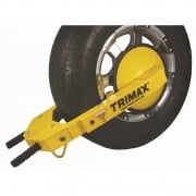 Trimax Ultra Max Wheel Lock   NT20-1494  - Tire Accessories