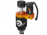 Advanced Flow Engineering DFS780 Fuel Pump (Boost Activated)  NT90-0195  - Fuel and Transfer Tanks - RV Part Shop USA