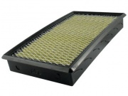 Advanced Flow Engineering Magnum FLOW Pro GUARD7 OE Replacement Air Filter  NT71-3138  - Automotive Filters - RV Part Shop USA
