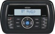 ASA Electronics FM/WB/USB/BLUETTH STEREO  NT62-1479  - Audio CB & 2-Way Radio - RV Part Shop USA