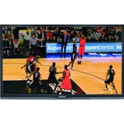 ASA Electronics 12V TELEVISION  NT24-0525  - Audio CB & 2-Way Radio - RV Part Shop USA