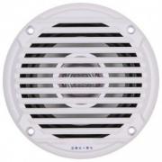 "ASA Electronics 5.25\\"" DUAL CONE MARINE EA  NT62-1550  - Audio CB & 2-Way Radio - RV Part Shop USA"