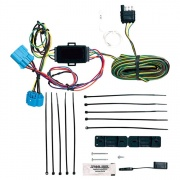 Blue Ox EZ LIGHT, CHEVY, 56101  NT62-2419  - EZ Light Electrical Kits