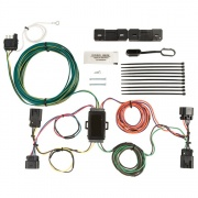 Blue Ox EZ LIGHT, CHEVY, 56102  NT62-2418  - EZ Light Electrical Kits