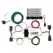 Blue Ox EZ LIGHT, FORD, 56008  NT62-2416  - EZ Light Electrical Kits