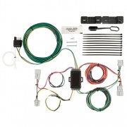 Blue Ox EZ LIGHT, HONDA, 56302  NT62-2415  - EZ Light Electrical Kits