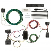 Blue Ox EZ LIGHT, CHEVY/GMC/ISUZU  NT62-2414  - EZ Light Electrical Kits