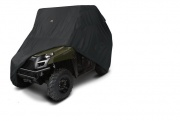 Classic Accessories UTV STORAGE COVER BLACK -  NT62-0909  - Other Covers - RV Part Shop USA