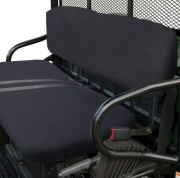 Classic Accessories UTV BENCH SEAT CVR SET -  NT62-0921  - Other Covers - RV Part Shop USA