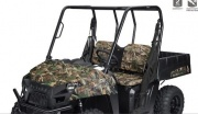 Classic Accessories UTV BENCH SEAT CVR SET -  NT62-0925  - Other Covers - RV Part Shop USA