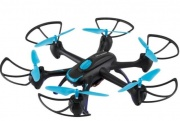 Digital DRONE W/WIFI CAMERA & EXTRA BATTERY  NT71-8636  - Books Games & Toys - RV Part Shop USA