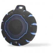 Digital BLUETOOTH SPEAKER W/SPEAKERPHONE  NT71-8643  - Audio CB & 2-Way Radio - RV Part Shop USA