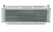Flexalite TRANS OIL COOLER  NT62-0613  - Oil Coolers