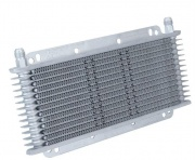 Flexalite TRANS OIL COOLER  NT62-0614  - Oil Coolers