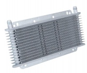 Flexalite TRANS OIL COOLER  NT62-0651  - Oil Coolers