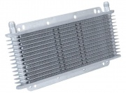 Flexalite TRANS OIL COOLER  NT62-0611  - Oil Coolers
