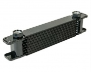 Flexalite ENGINE OIL COOLER  NT62-0560  - Oil Coolers