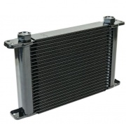 Flexalite ENGINE OIL COOLER  NT62-0562  - Oil Coolers - RV Part Shop USA
