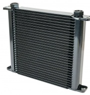Flexalite ENGINE OIL COOLER  NT62-0575  - Oil Coolers - RV Part Shop USA