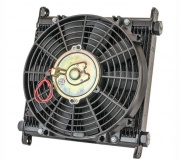 Flexalite TRANS OIL COOLER  NT62-0653  - Oil Coolers