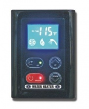 Girard Products CONTROL PANEL  NT71-5789  - Water Heaters - RV Part Shop USA