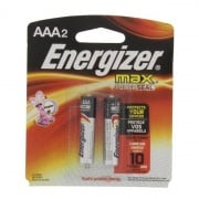 Howard Berger ENERGIZER AAA 2 PACK  NT62-0823  - Camping and Lifestyle - RV Part Shop USA