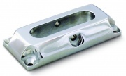 H3R POL MNT FLAT SURFACES  NT13-2266  - Safety and Security - RV Part Shop USA