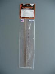 JCJ Enterprises DOMETIC MUD DAUBER SCREEN  NT08-0257  - Refrigerators - RV Part Shop USA