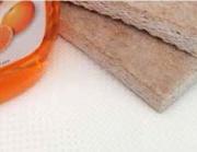 Kittrich UNDER SINK MAT, CLEAR  NT03-1486  - Rugs - RV Part Shop USA