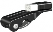 Magma Products LED GRILL LIGHT  NT03-1494  - Camping and Lifestyle - RV Part Shop USA