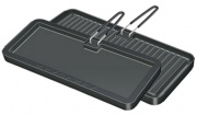 Magma Products NON-STICK GRIDDLE 9X18  NT03-1495  - Camping and Lifestyle - RV Part Shop USA